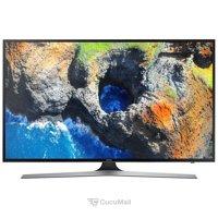 TV Samsung UE-65MU6100
