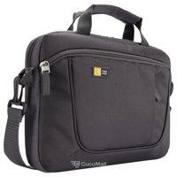 Bags, cases, laptop cases Case Logic AUA-311