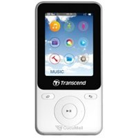 MP3 players (Flash, HDD) Transcend T.Sonic 710 8Gb