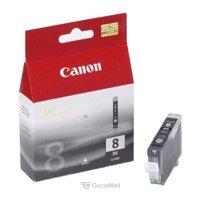 Photo Canon PGI-5Bk