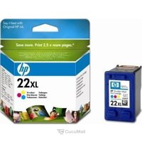 Photo HP C9352CE