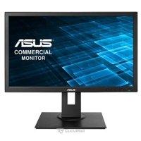 Monitors ASUS BE239QLB