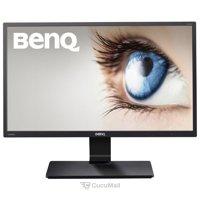 Monitors BenQ GW2270H