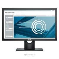 Monitors Dell E2216H