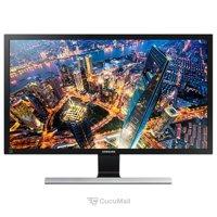 Monitors Samsung U24E590D
