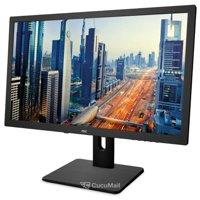 Monitors AOC I2475PXQU