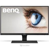Monitors BenQ EW2775ZH