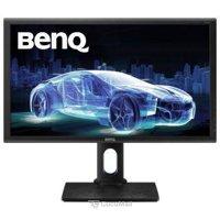 Monitors BenQ PD2700Q
