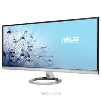 Monitors ASUS MX299Q