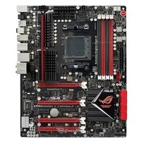 Photo ASUS Crosshair V Formula-Z