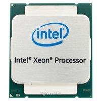 Processors Intel Xeon E5-1650 V3
