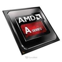 Photo AMD Kaveri A10-7850K