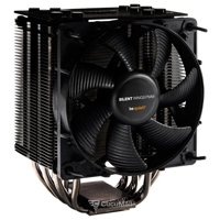 Cooling (fans, coolers) BE QUIET DARK ROCK ADVANCED