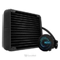 Cooling systems (fans, heatsinks, coolers) NZXT Kraken X41