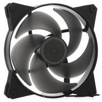 Cooling (fans, coolers) CoolerMaster MasterFan Pro 140 Air Pressure (MFY-P4NN-15NMK-R1)
