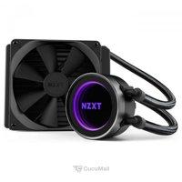 Cooling systems (fans, heatsinks, coolers) NZXT Kraken X42