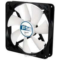 Cooling (fans, coolers) Arctic Cooling Arctic F14
