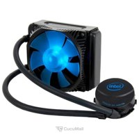 Cooling systems (fans, heatsinks, coolers) Intel BXTS13X