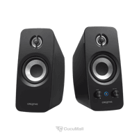 Speaker system, speakers Creative T15 Wireless