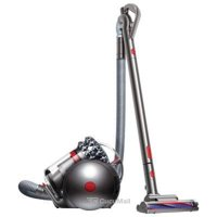 Photo Dyson Cinetic Big Ball Animal