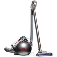 Photo Dyson Cinetic Big Ball
