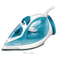 Irons Philips GC2040