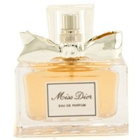 Photo Christian Dior Miss Dior EDP