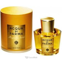 Photo Acqua di Parma Magnolia Nobile EDP