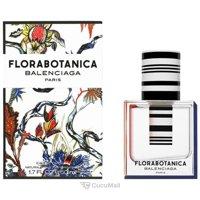 Photo Balenciaga Florabotanica EDP