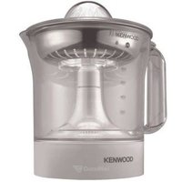 Photo Kenwood JE-290
