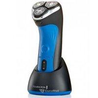 Electric shavers Remington AQ7