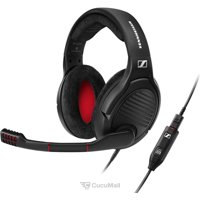 Photo Sennheiser PC 373D