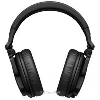 Headphones Pioneer HRM-5