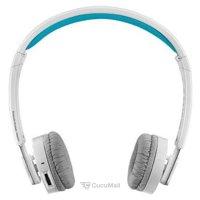 Headphones Rapoo H6080