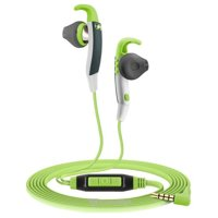 Photo Sennheiser MX 686G Sports