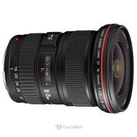 Photo Canon EF 16-35mm f/2.8L II USM