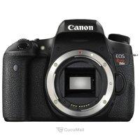 Photo Canon EOS 760D Body