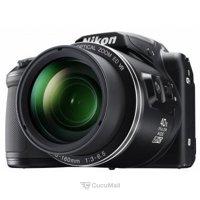 Photo Nikon Coolpix B500