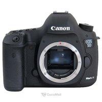 Photo Canon EOS 5D Body