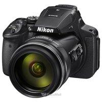 Digital cameras Nikon Coolpix P900