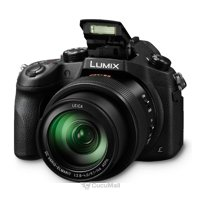 Digital cameras Panasonic Lumix DMC-FZ1000