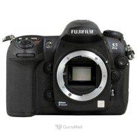 Photo Fujifilm FinePix S5 Pro