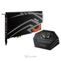 Photo ASUS Strix Raid PRO