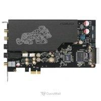 Sound cards ASUS Xonar Essence STX II