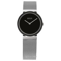 Wrist watches Bering 10729-042