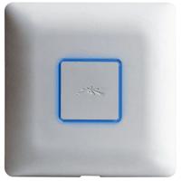Wireless equipment for data transmission Ubiquiti UniFi AP ac (UAP-AC)
