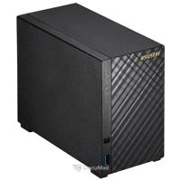 Hard drives (HDD) ASUSTOR AS-3102T