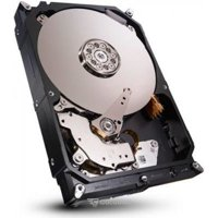 Photo Seagate BarraCuda 3.5 1TB (ST1000DM010)