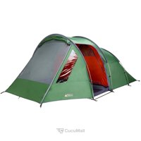 Tents, awnings Vango Omega 500XL