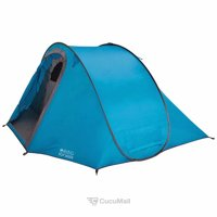 Tents, awnings Vango Pop 200 DS